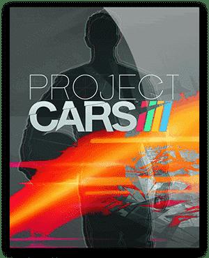 Project CARS herunterladen frei PC installieren