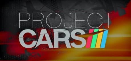 Project Cras Spielen PC