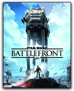 Star Wars: Battlefront Kostenlos