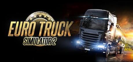 Euro Truck Simulator 2 Kostenlos Herunterladen