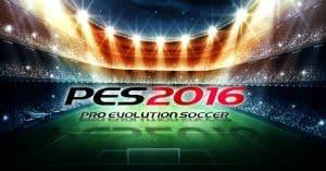 header pro evo 2016