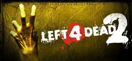 Left 4 Dead 2 Kostenlos und Herunterladen