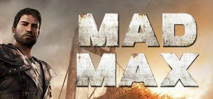 headermadmax
