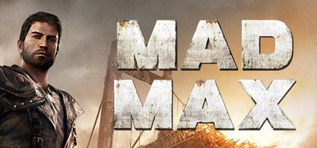 Mad Max kostenlos und herunterladen