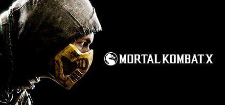 Mortal Kombat X Kostenlos Und Herunterladen