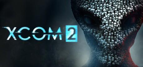 Spielen XCOM 2 herunterladen frei PC installieren