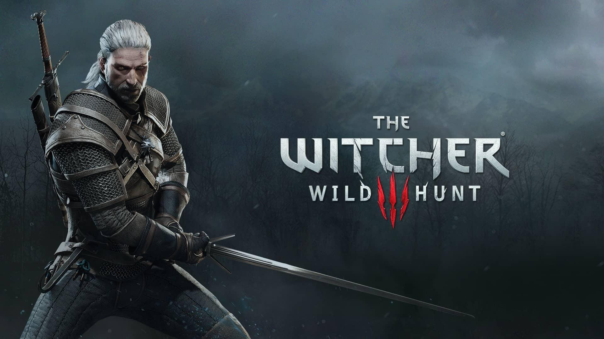 Witcher 3 Wild Hunt kostenlos herunterladen