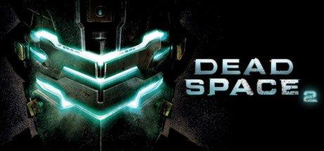 Dead Space 2 Kostenlos Spiele und Herunterladen
