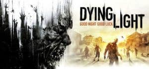 headerdyinglight
