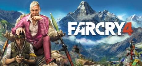 Far Cry 4 Kostenlos spiele und Herunterladen