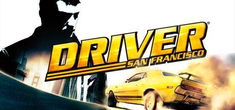 Driver San Francisco Kostenlos Herunterladen
