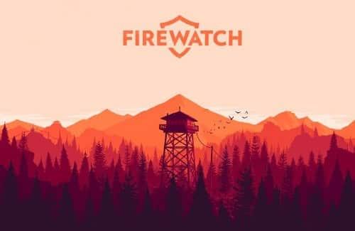 firewatch_0