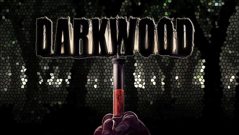 Darkwood spiele herunterladen frei PC