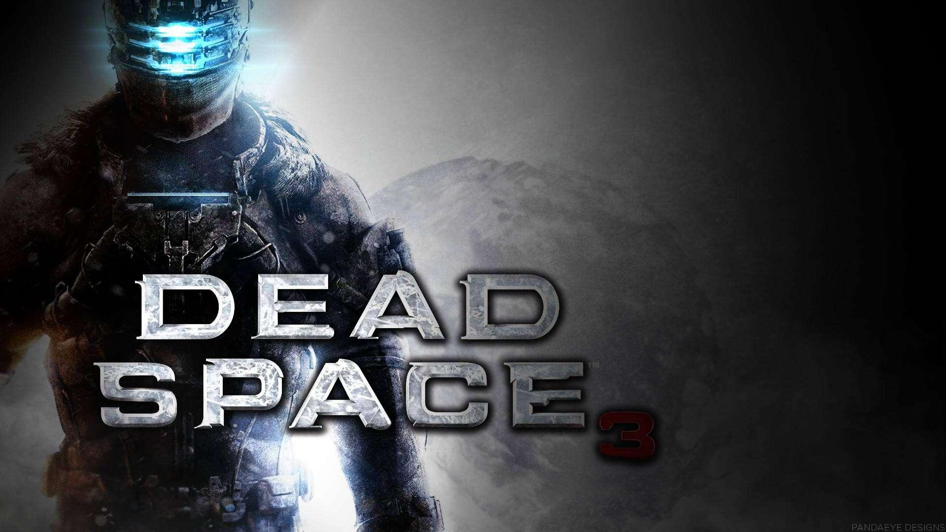 Dead Space Kostenlos und Herunterladen frei PC