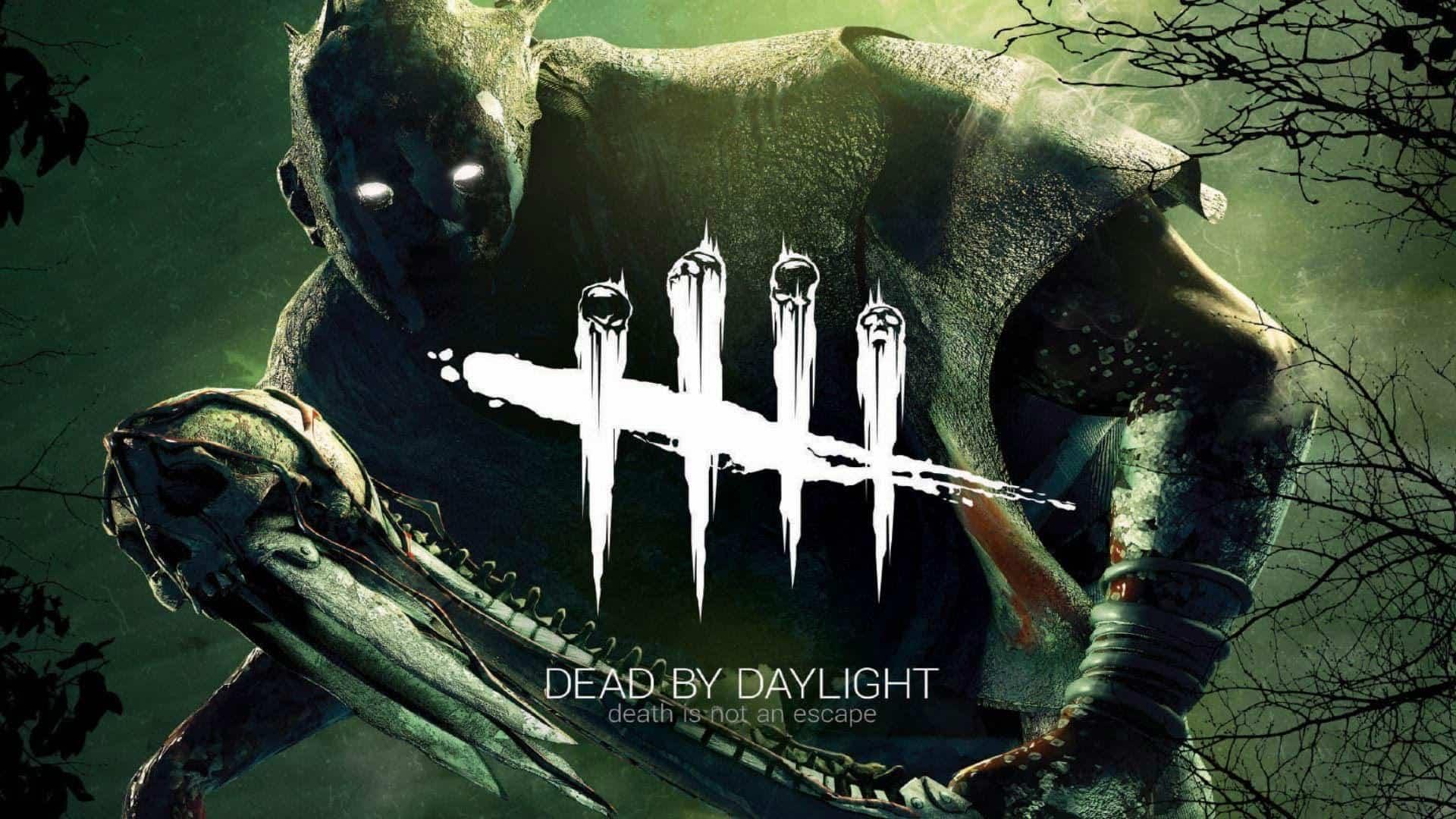 Dead by Daylight Herunterladen frei PC