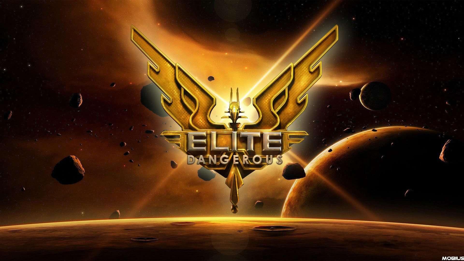 Elite Dangerous Demo Archives - Download PC Spiele fur frei