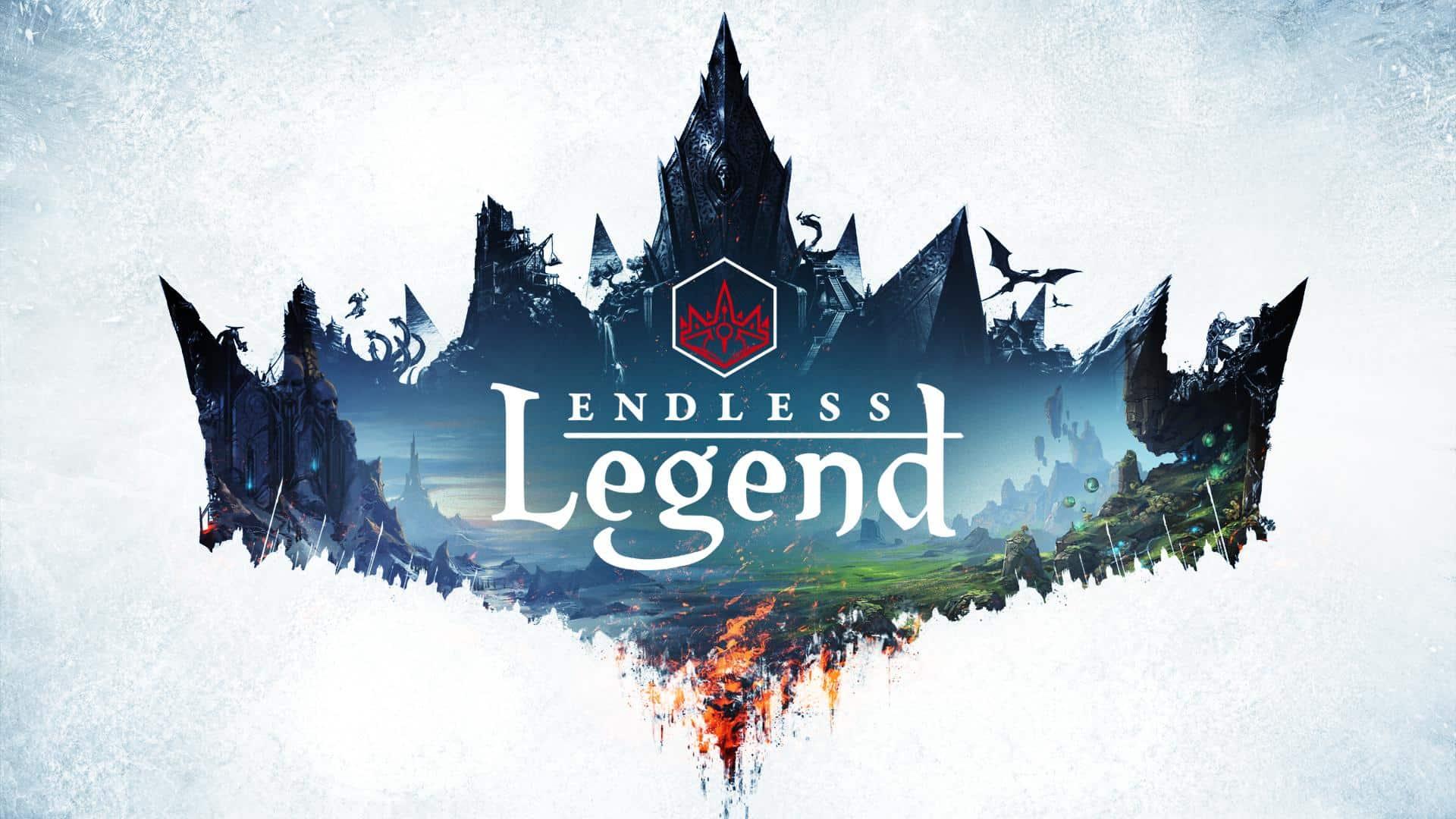 Endless Legend Frei PC Kostenlos Herunterladen