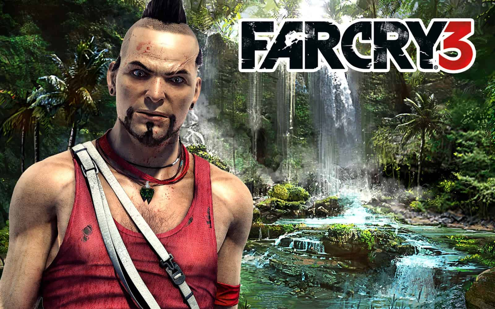 Far Cry 3 Kostenlos und Herunterladen frei PC