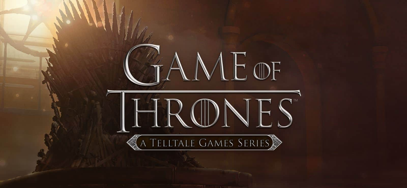 Game Of Thrones Download Kostenlos