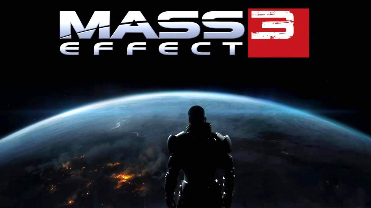 Mass Effect 3 Frei PC Kostenlos Herunterladen