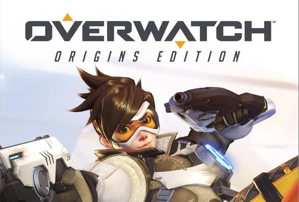 Overwatch Kostenlos und Herunterladen frei PC