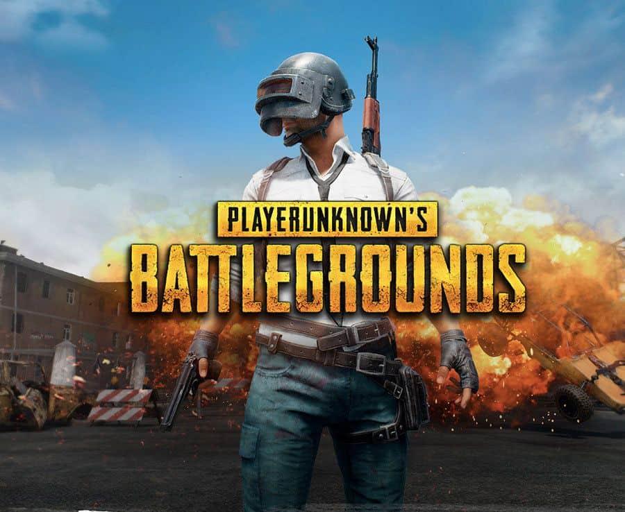 PlayerUnknown's Battlegrounds spiele herunterladen frei PC