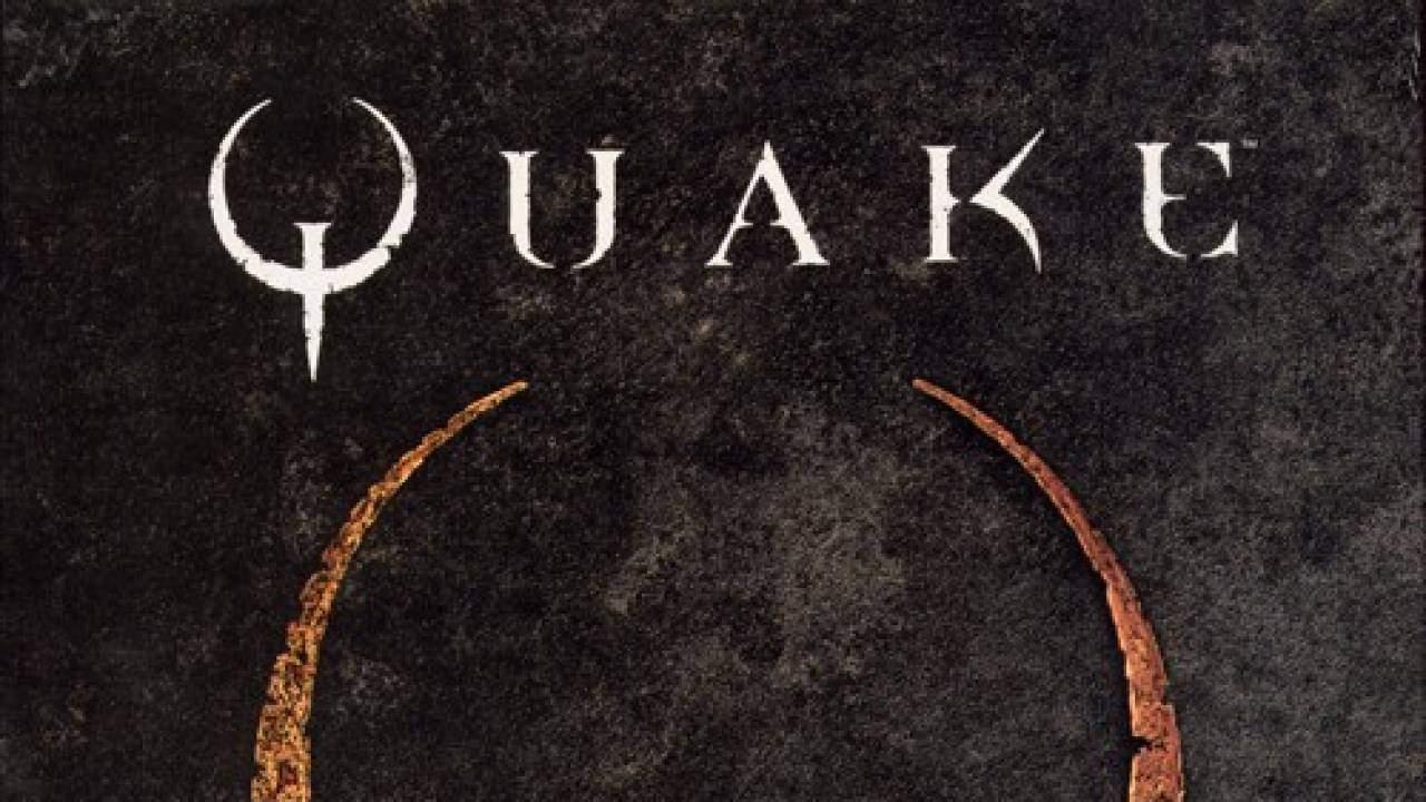 Quake herunterladen und kostenlos frei PC