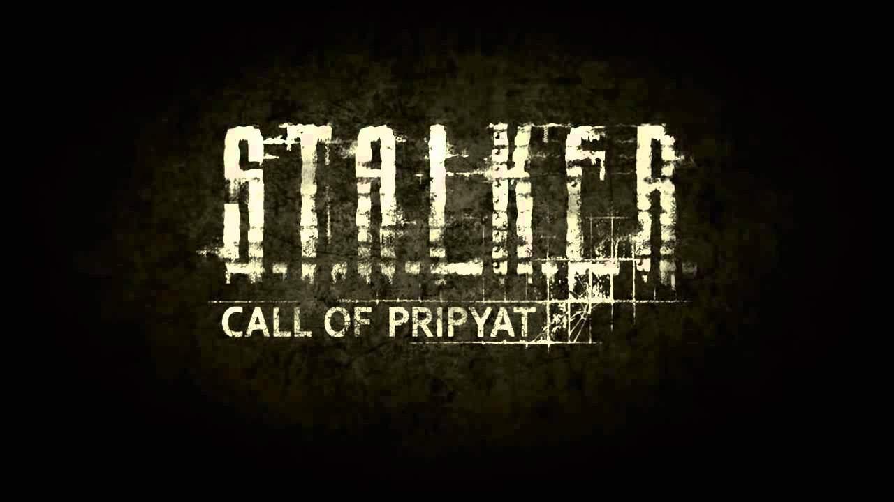 STALKER Call of Pripyat PC Kostenlos Herunterladen