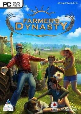 Farmers Dynasty
