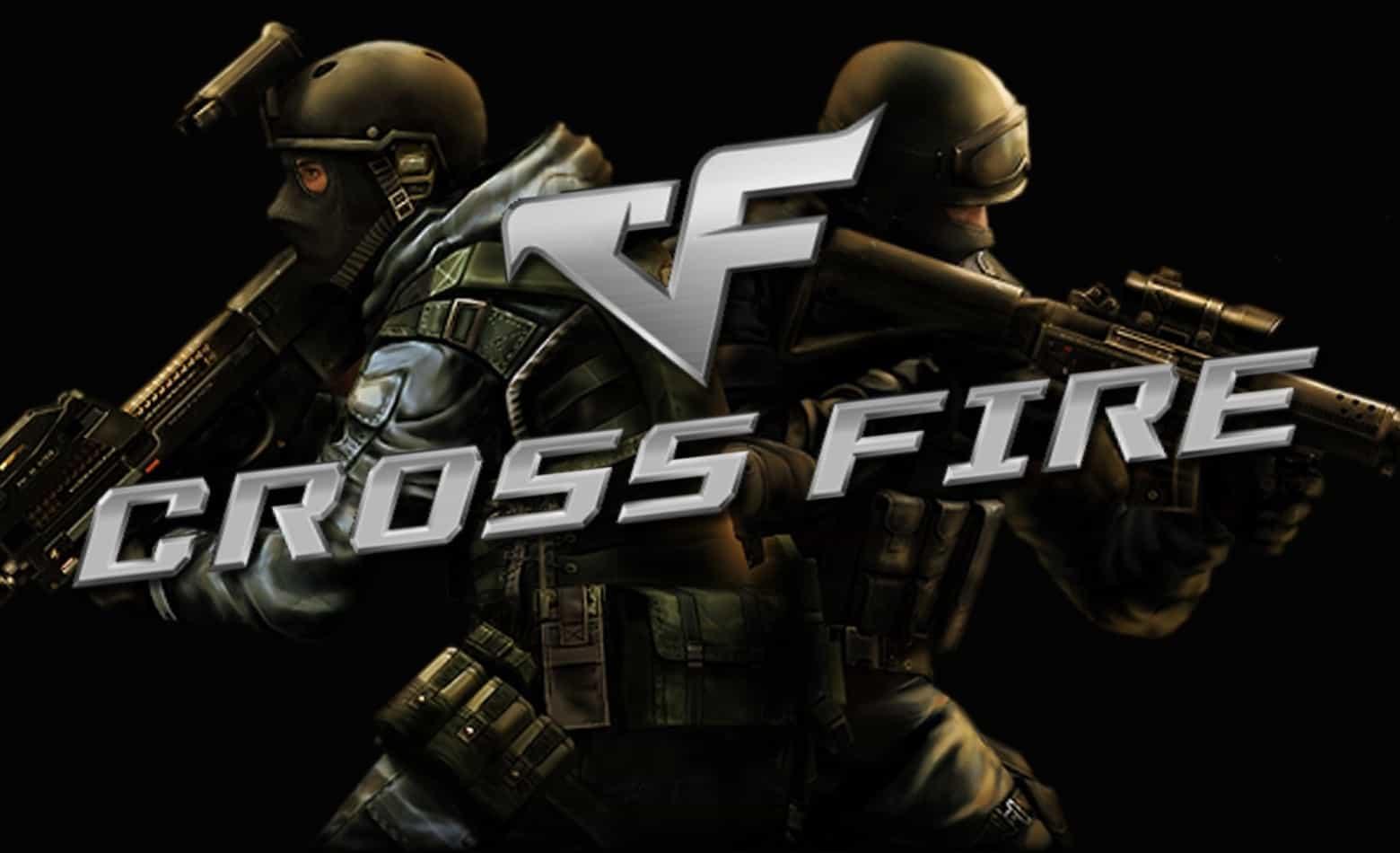 CrossFire 2 PC Kostenlos Herunterladen