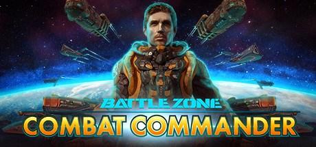 Battlezone Combat Commander