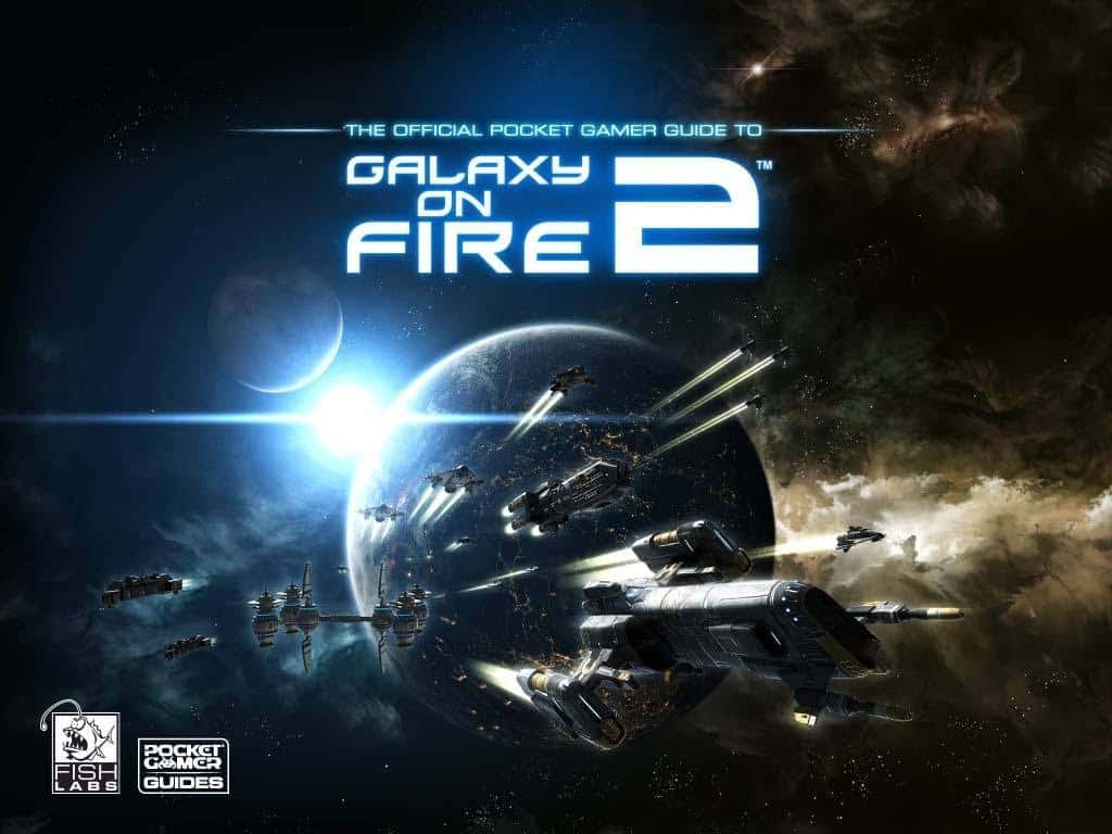Galaxy on Fire 2 Full HD herunterladen frei PC
