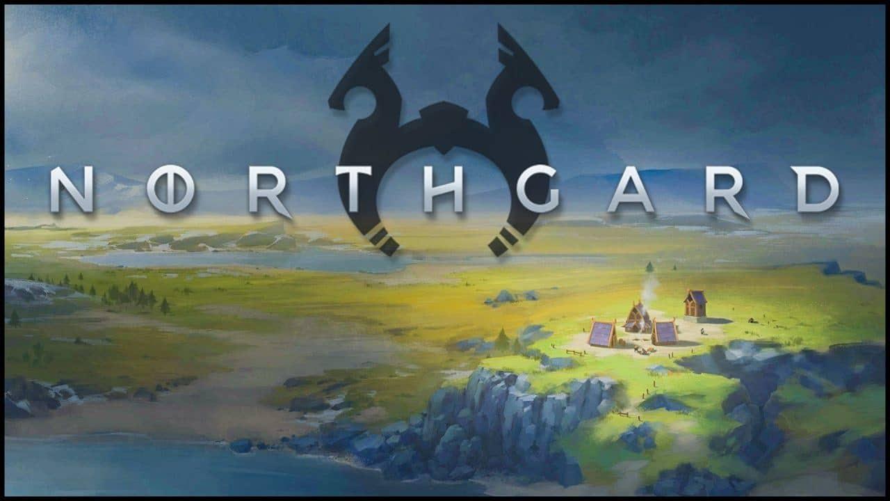Northgard kostenlos und herunterladen PC