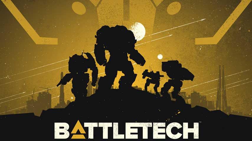 BattleTech herunterladen frei pc