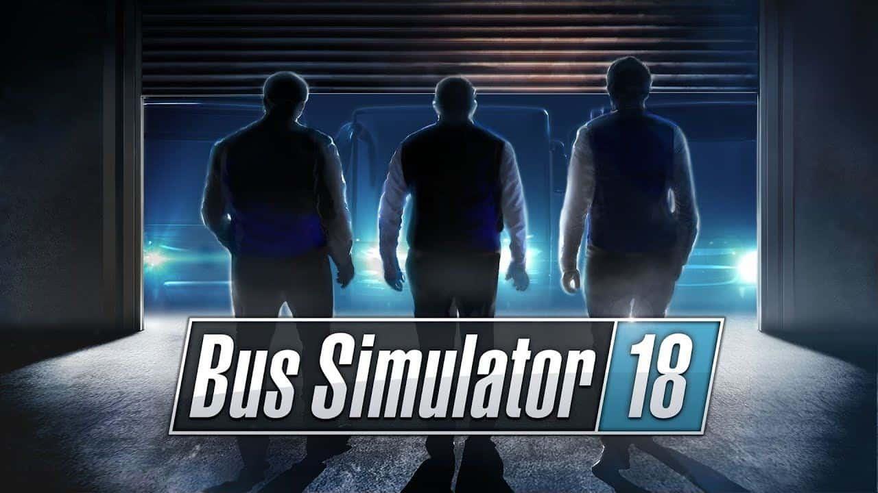 Tolle Crash Simulator Frei Zeitgenössisch - Die Besten Elektrischen ...