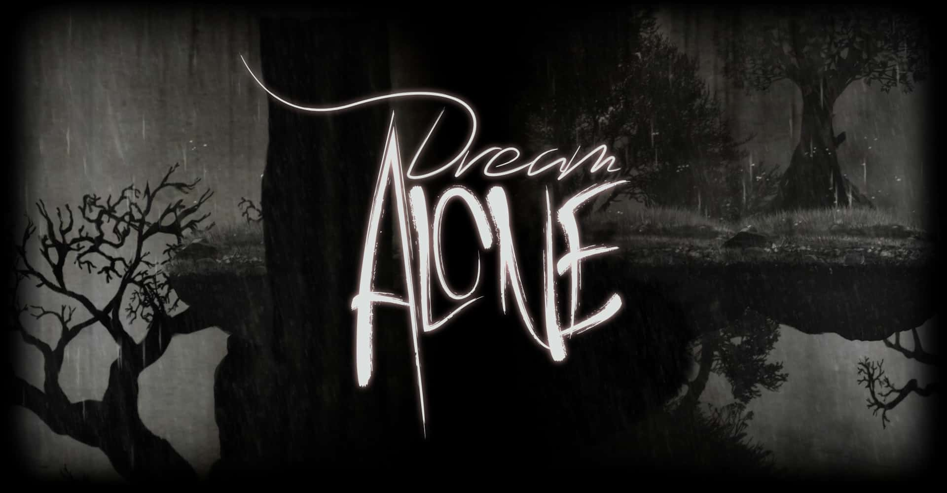 Dream Alone kostenlos und herunterladen PC