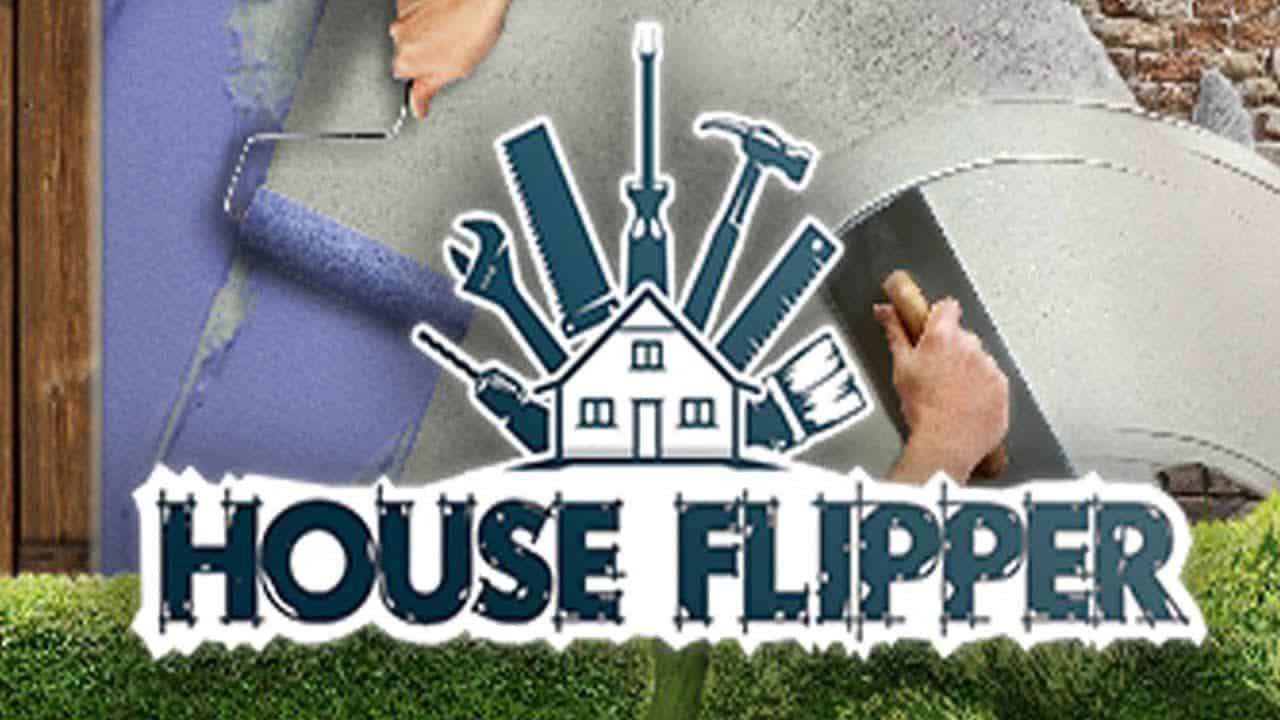 House Flipper Herunterladen und frei PC