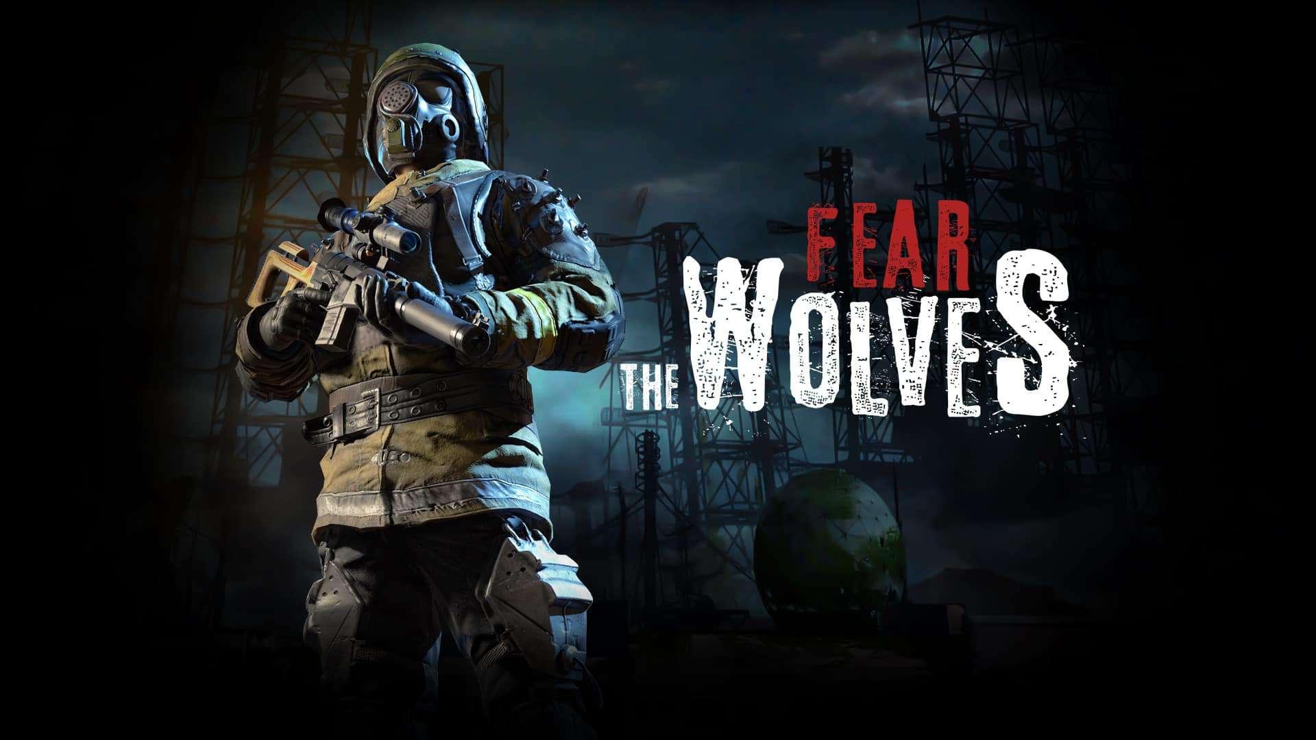 Fear the Wolves Herunterladen und frei PC