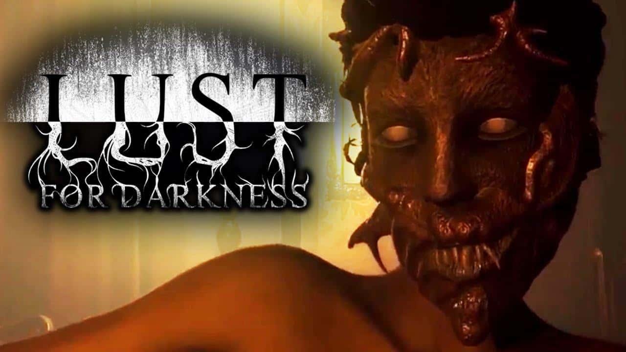 Lust for Darkness herunterladen frei PC