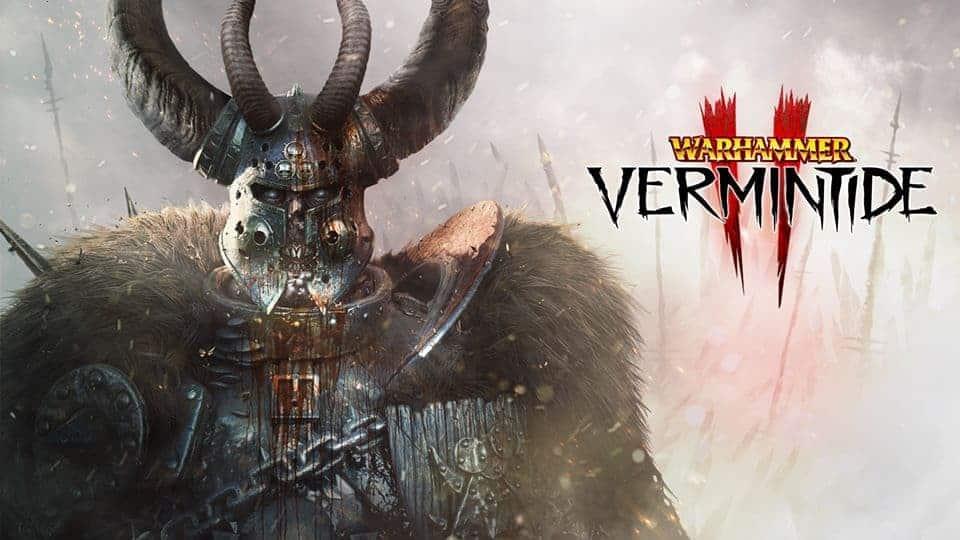 Warhammer Vermintide 2 spiele herunterladen