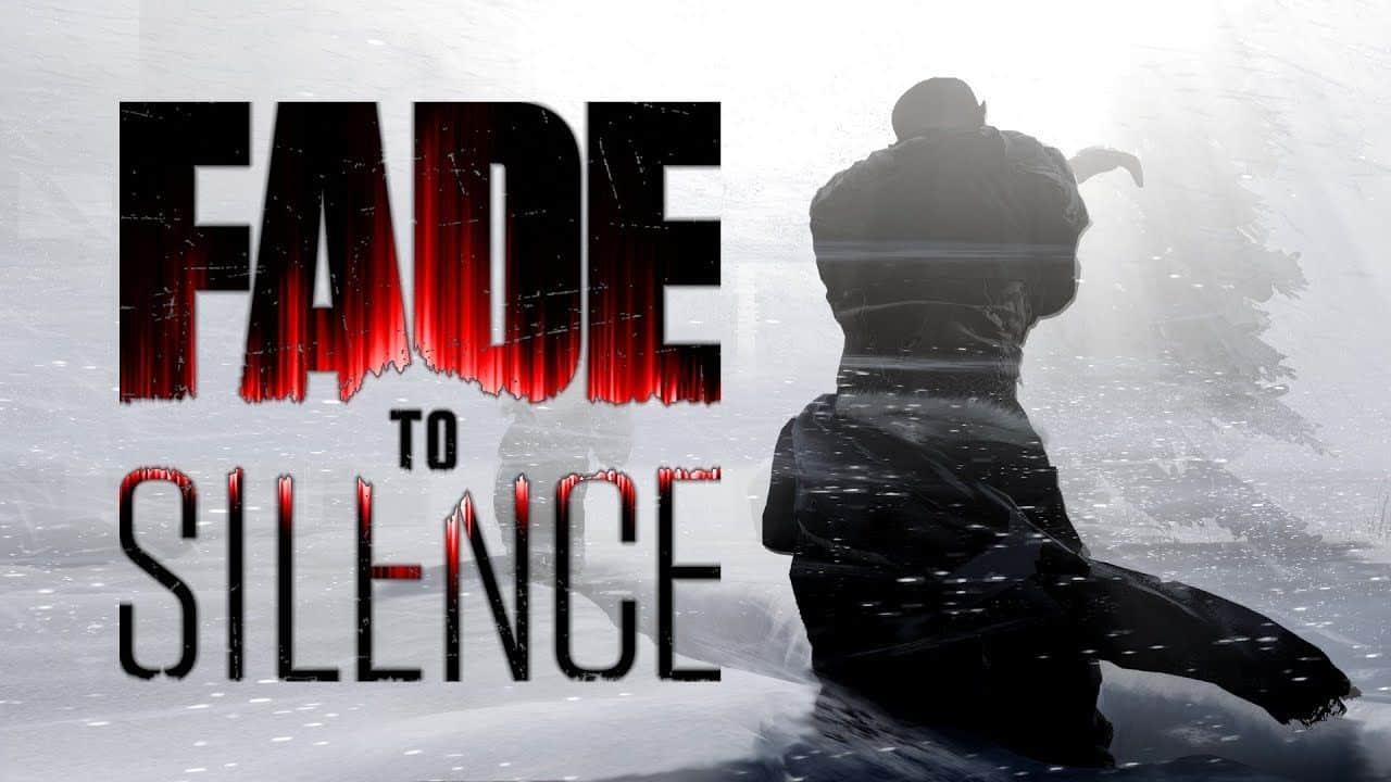 Fade to Silence pc herunterladen