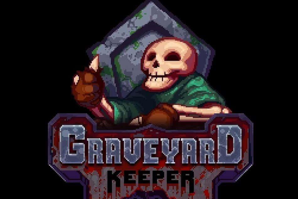 Graveyard Keeper herunterladen frei pc