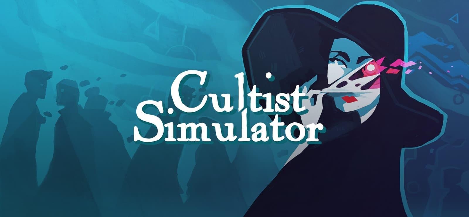Cultist Simulator herunterladen frei PC