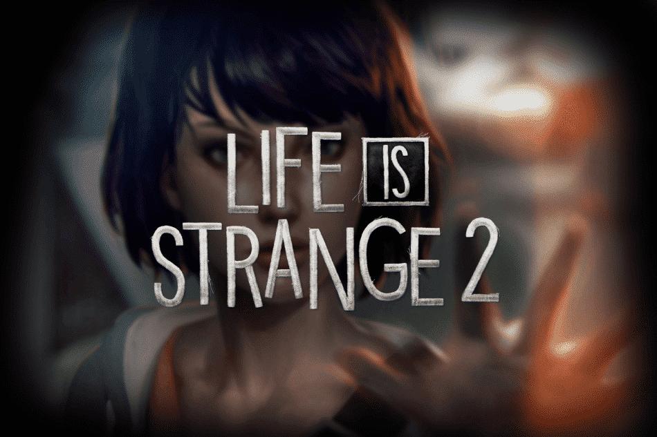 Life is Strange 2 PC Kostenlos Herunterladen