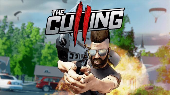 The Culling 2 herunterladen PC