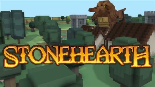 Stonehearth herunterladen frei pc