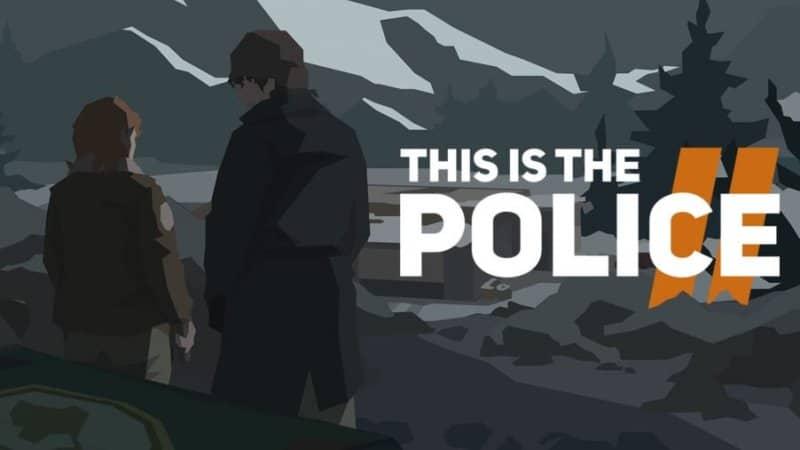 This Is The Police 2 herunterladen