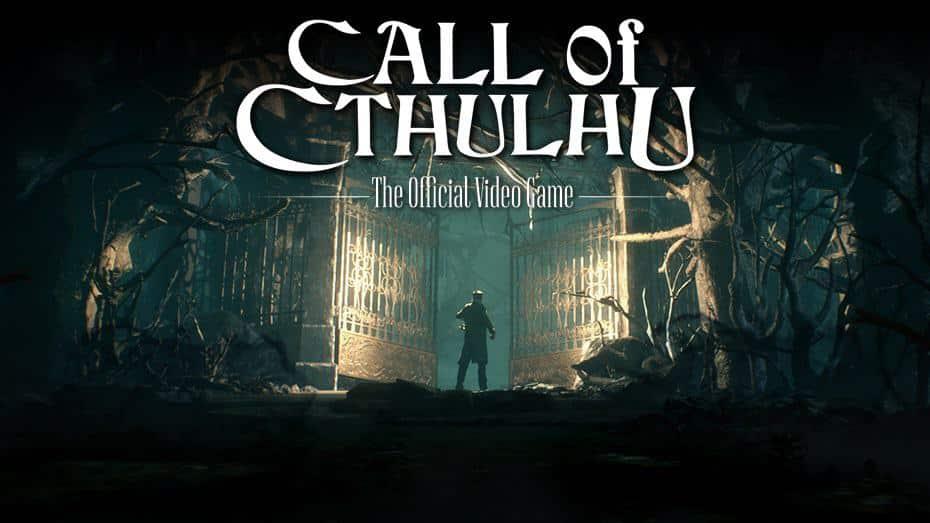 Call of Cthulhu kostenlos und herunterladen