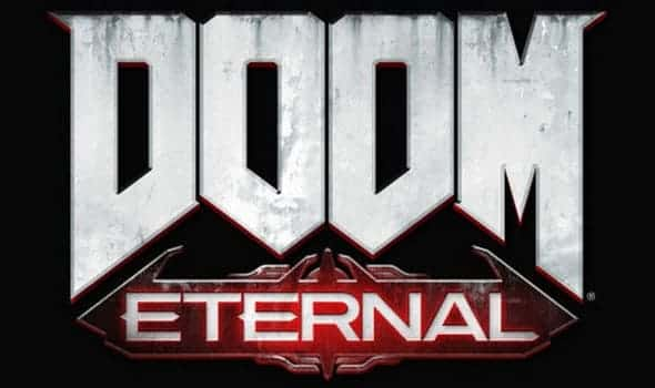 Doom Eternal Herunterladen PC