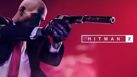 Hitman 2 frei herunterladen pc